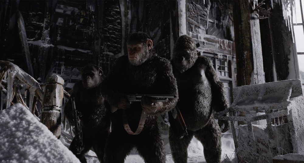 20170713_012208_ENTER_PLANET-APES-MOVIE-REVIEW_MCT-ABPF.jpg