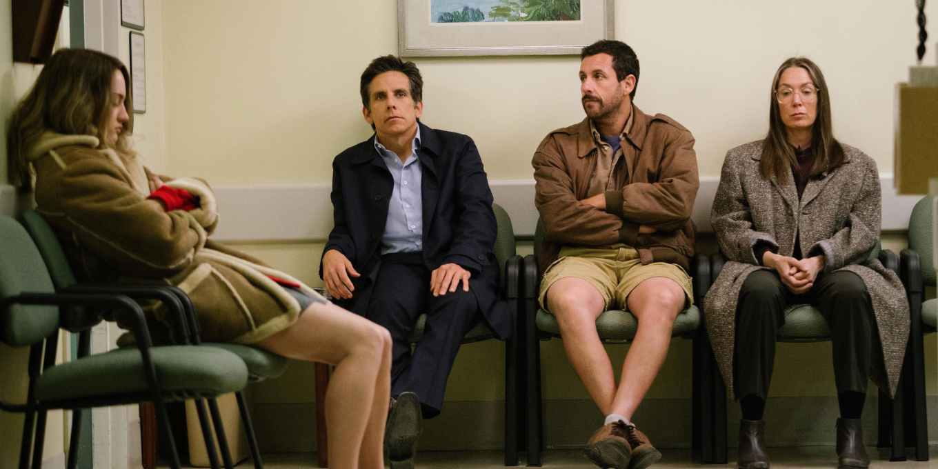 The-Meyerowitz-Stories-Cast.jpg