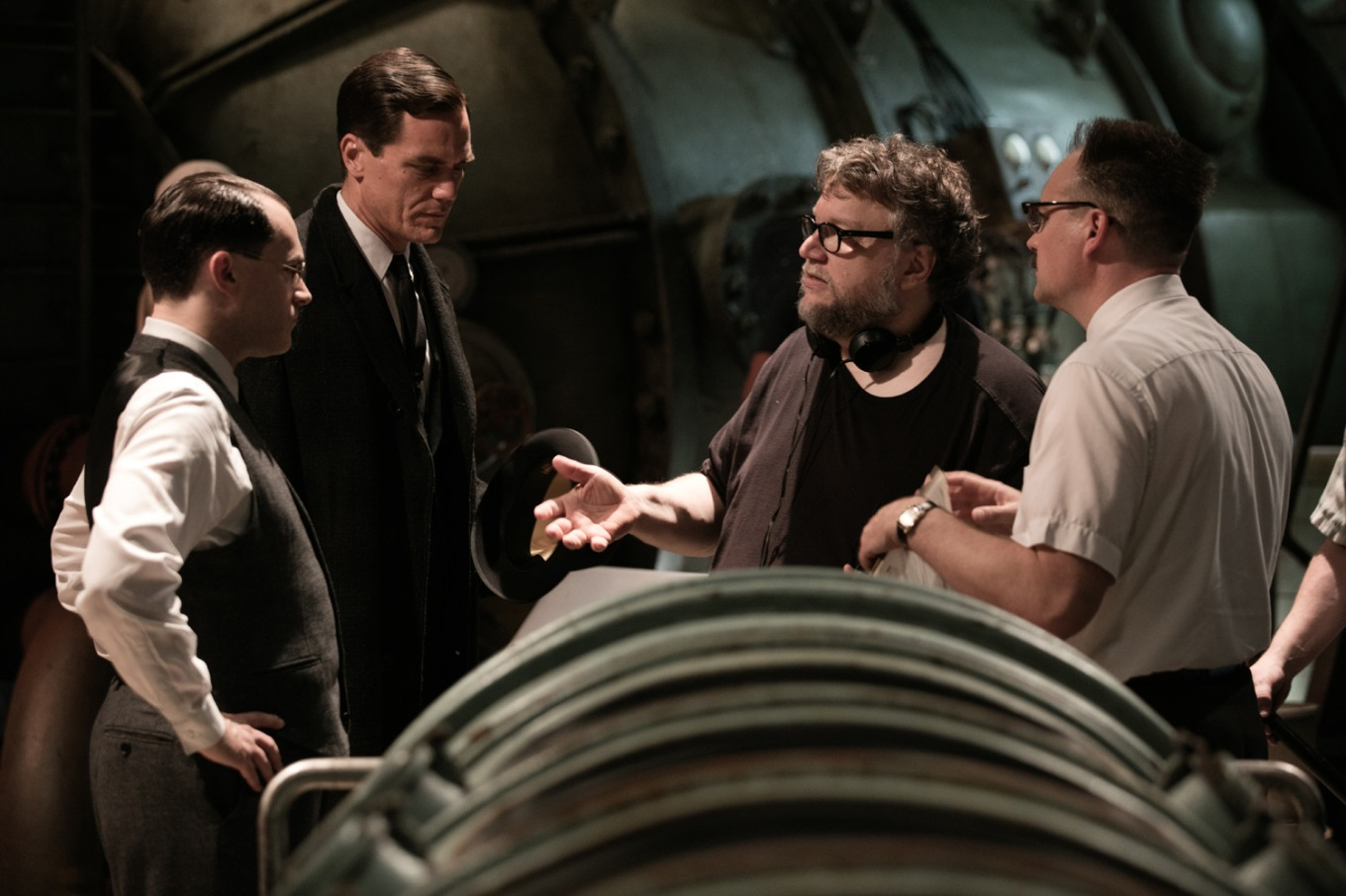 the-shape-of-water-guillermo-del-toro.jpg