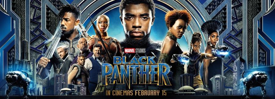 Black-Panther-banner-poster