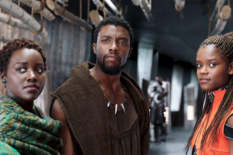 Black-Panther-Box-Office-Gold (1).jpg