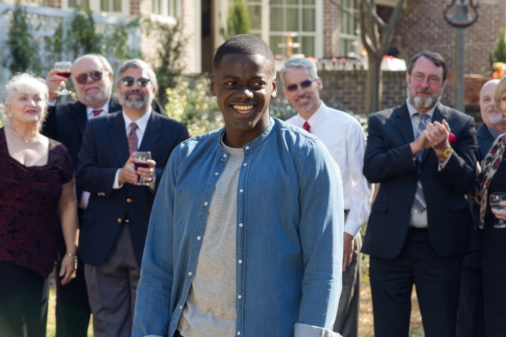get-out-movie-daniel-kaluuya.jpg