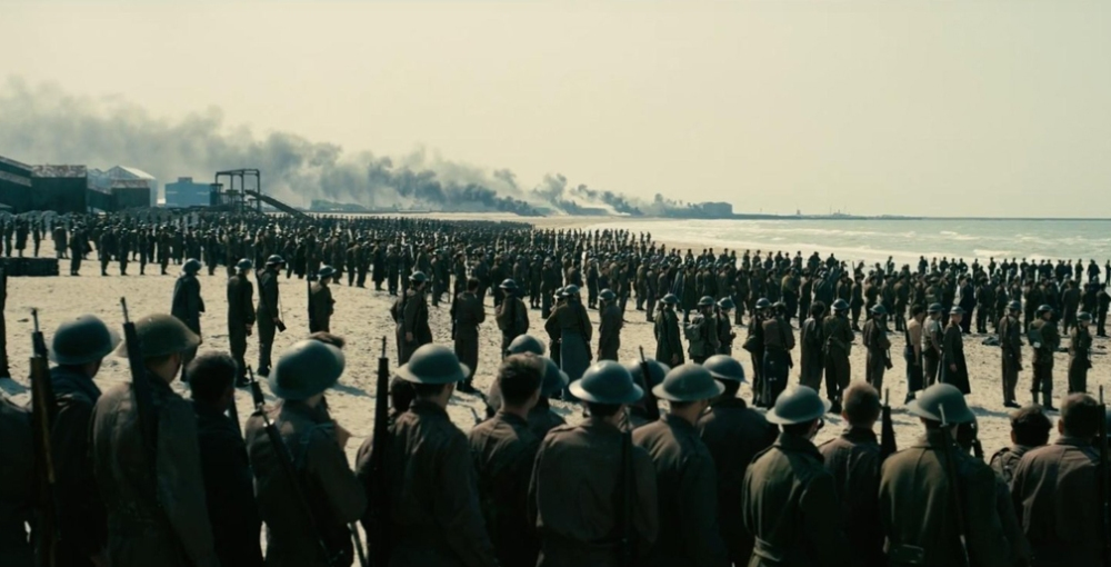 Dunkirk-1.jpg