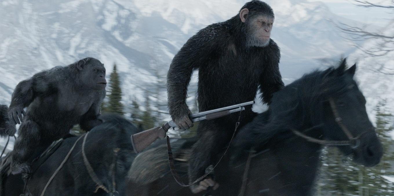 War-apes.jpg