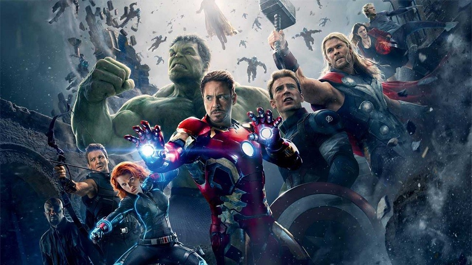 Avengers-Age-review-042915-970x545.jpg
