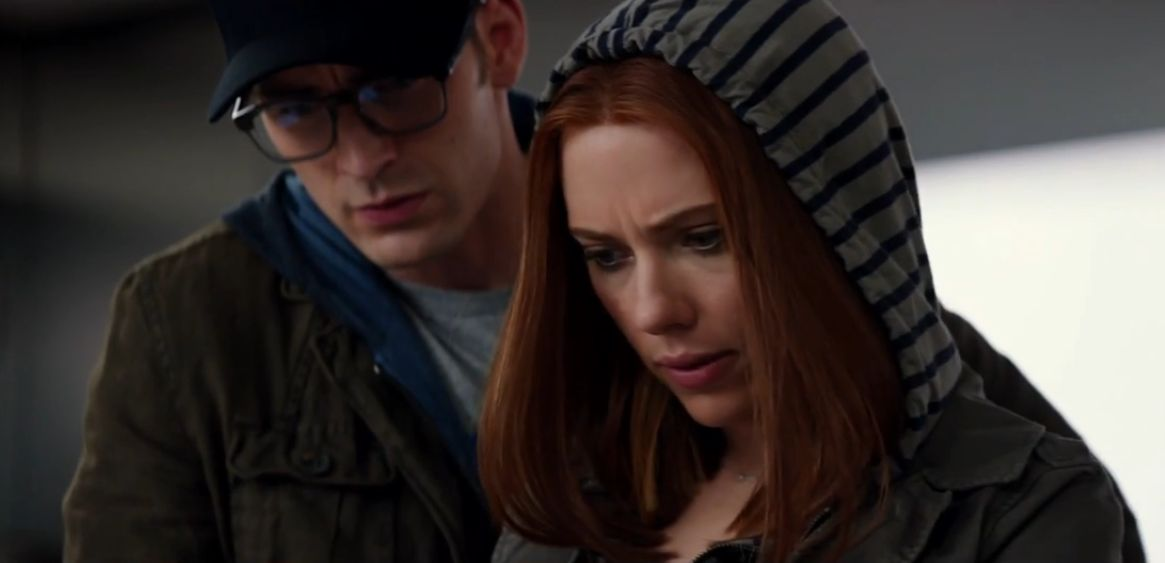 captain-america-the-winter-soldier-steve-and-natasha.jpg