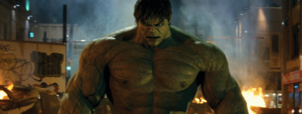 crop2_Chronique-Incredible-Hulk-11.jpg