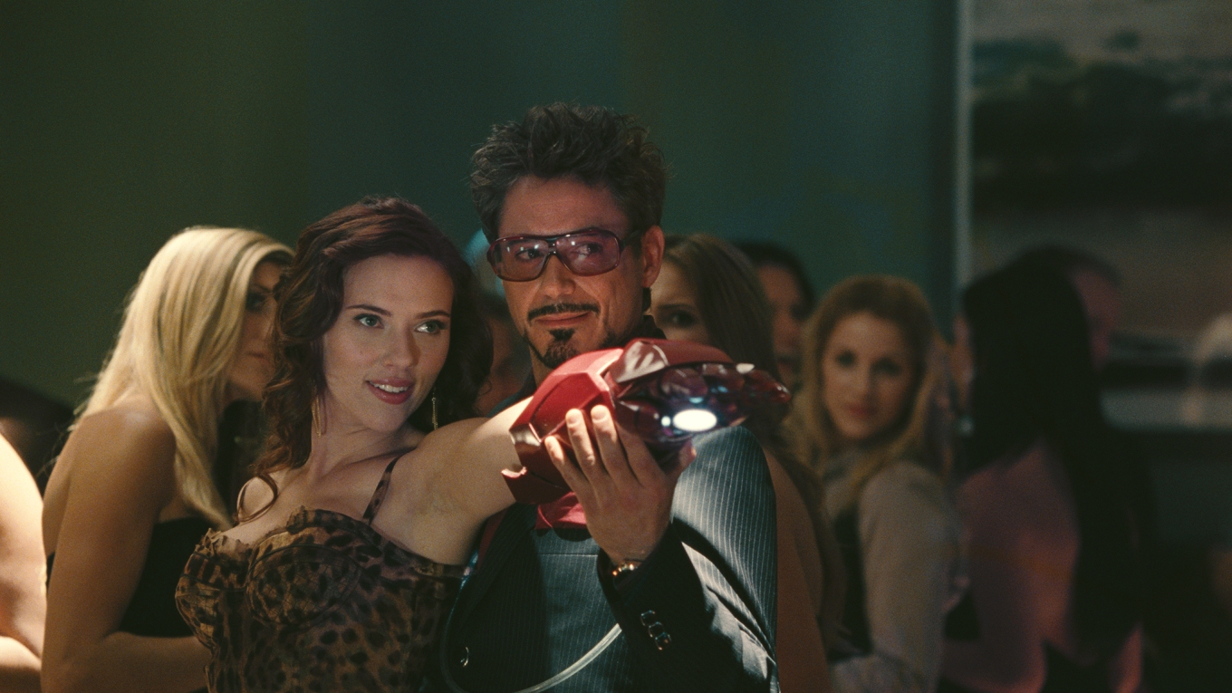 iron-man-2-movie-image-14.jpg