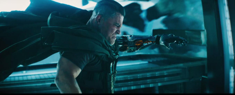deadpool-2-trailer-image-18.jpg