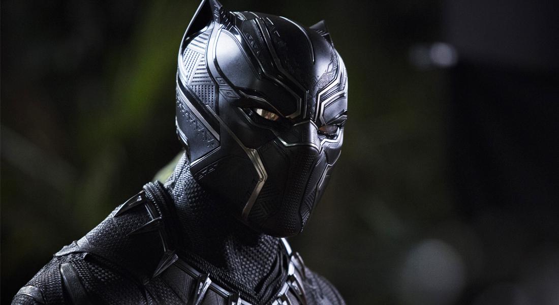 Black-Panther-critica.jpg