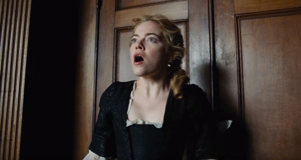 emma-stone-stars-in-the-favourite-trailer-watch-now.jpg