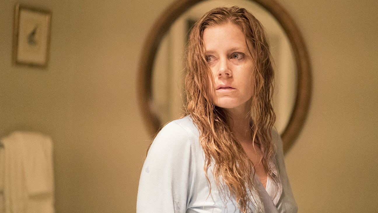 sharp_objects_still_camille_1